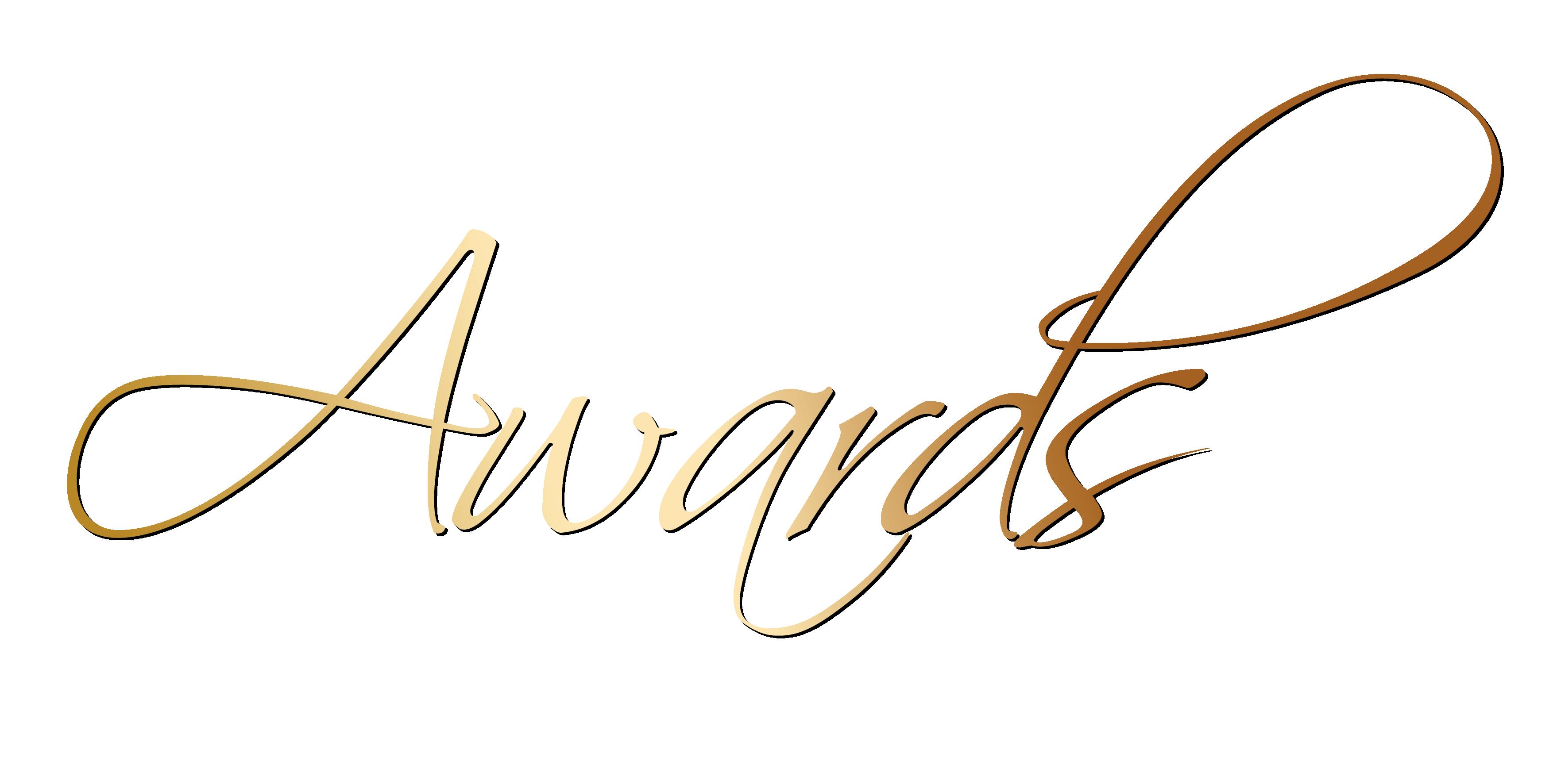 Irish Pharmacy Awards